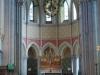 De kerk waar de Reformatie begon in Zweden
