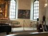 Kerkconcertje Mariefred