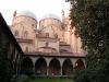 Kloostergang Basilica di Sant Antonio
