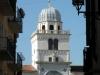 De bijzondere klokkentoren