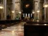 In de Dom van Ferrara