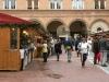 De Kerst begint al vroeg in Ferrara