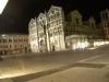 De Dom van Ferrara