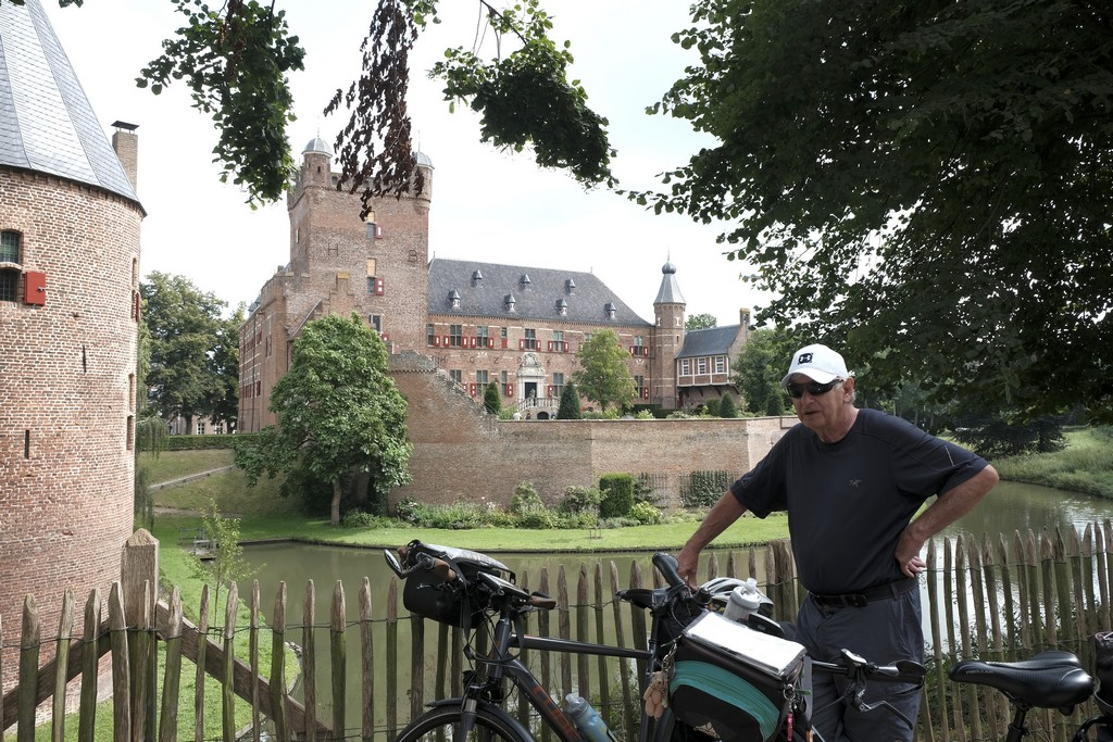 Jan Kasteel