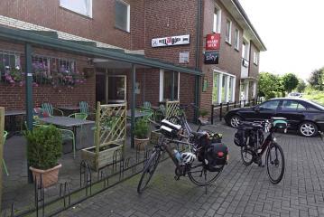 Hotel Zur Börse