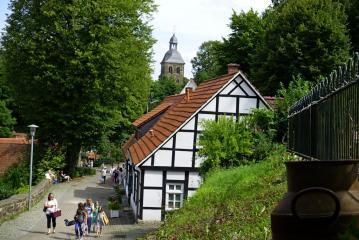 Tecklenburg 2