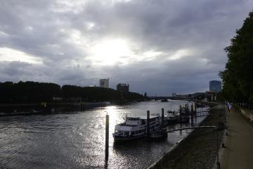Bremen ad Weser