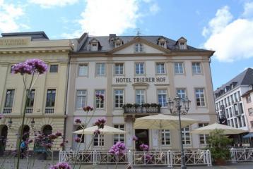 Hotel Triererhof