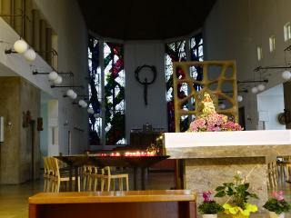 City Kirche