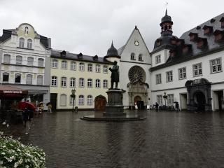 Jesuïten Platz
