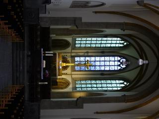 Forintz Kirche