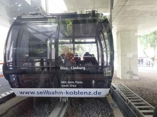 Seilbahn