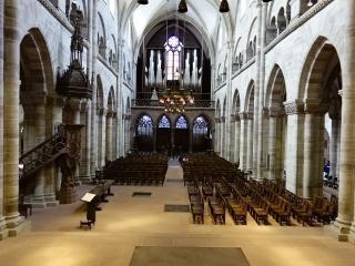 Münsterkerk