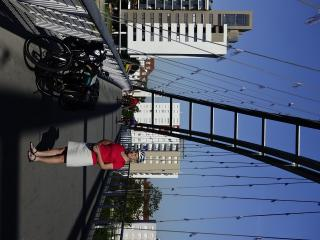 Drielandenbrug